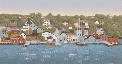 Lunenburg_in_September_Medium_Web_view.jpg