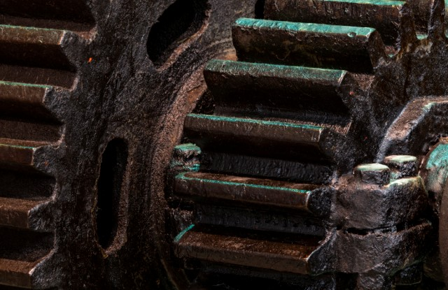 Gears and Grease Large Web view.jpg